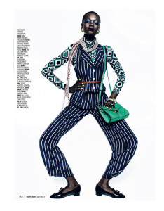 alud-deng-anei-for-marie-claire-south-africa-april-2013-4