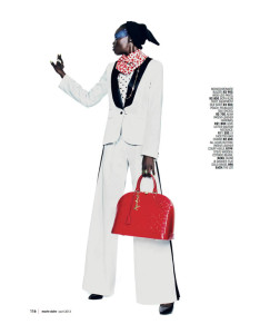 alud-deng-anei-for-marie-claire-south-africa-april-2013-6