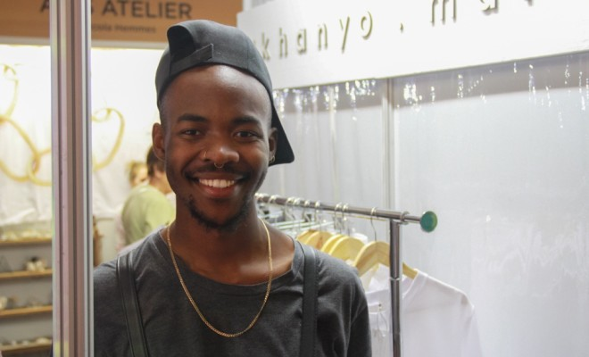f9c16d5f1b91 SatisFashion Uganda - Fashion s Full Force  Satisfashion UG is the ...