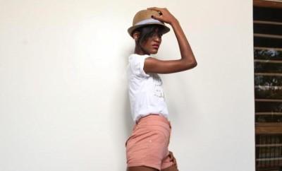 42192ae766c3 Fashion News – Page 10 – SatisFashion Uganda