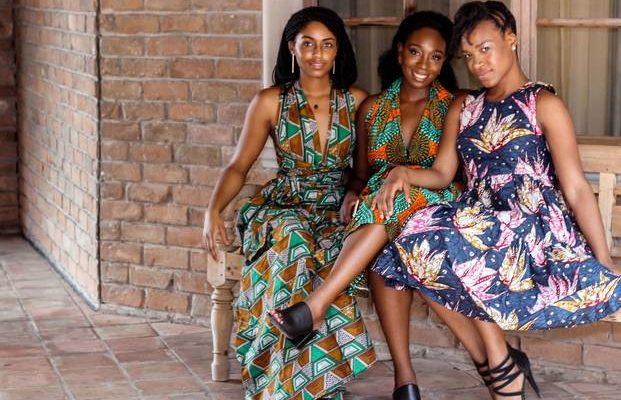 "The Fashion E-commerce Site That Celebrates ""the Beauty"