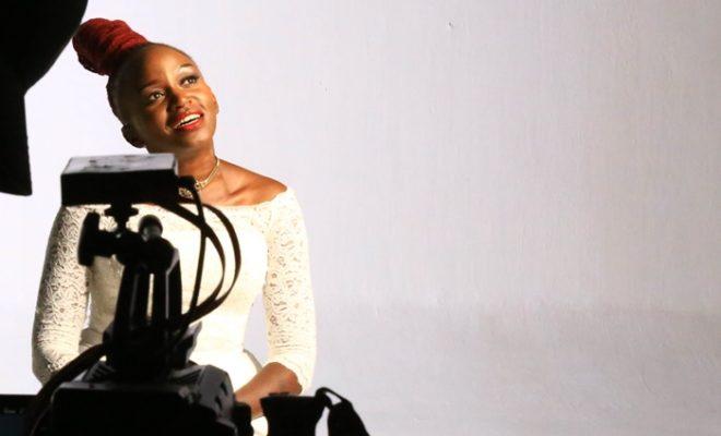Kaymu uganda dresses fashion