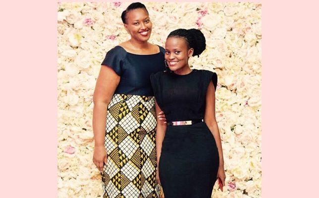 Design Brand To Know Hers Ug Satisfashion Uganda