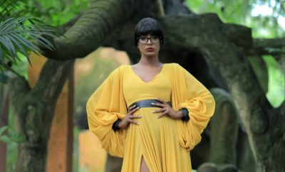 45bae07e5fb8 Fatumah Asha s Best Design of 2017 Already Has a Name – SatisFashion ...