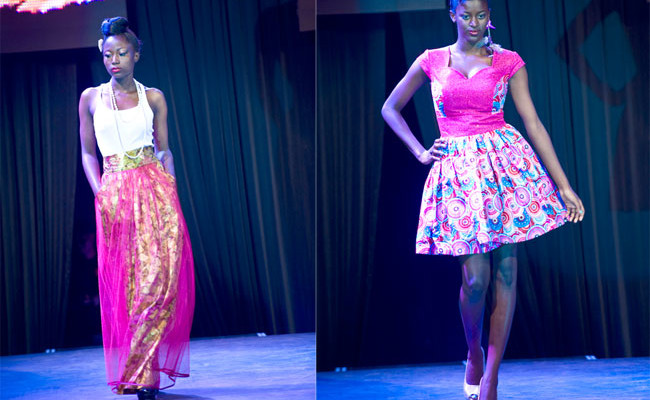 Do Ugandan Fashion Designers Make Money The Real Truth Satisfashion Uganda