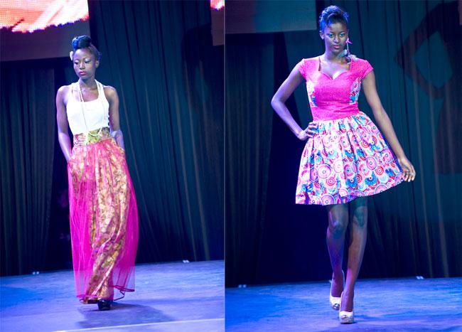 Do Ugandan Fashion Designers Make Money The Real Truth Satisfashion Uganda