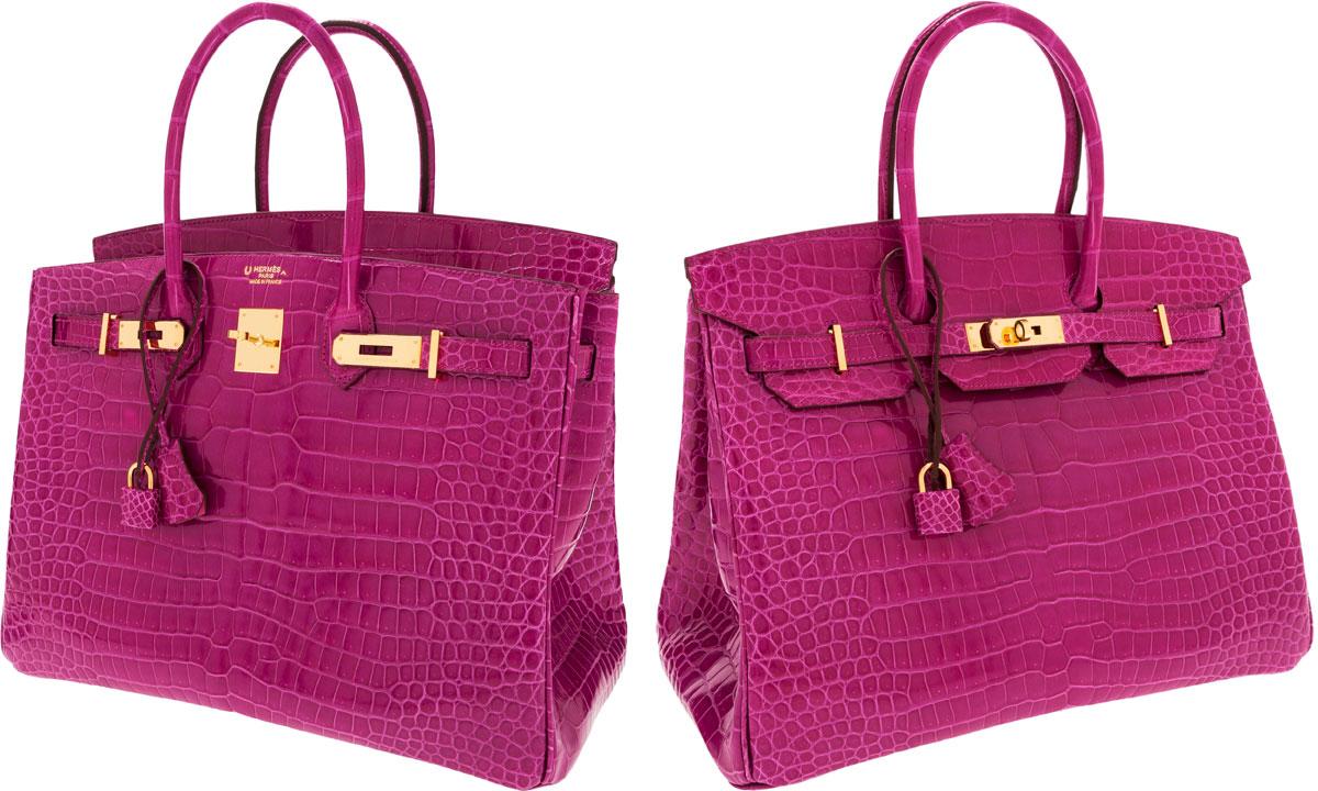 Jane Birkin Asks Hermes To Remove Her Name From Their Famous Handbag SatisFashion Uganda