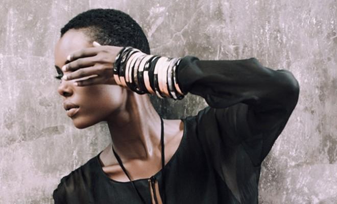 a081a986a4b6 What to wear now  Adèle Dejak s  Almaz collection  – SatisFashion Uganda