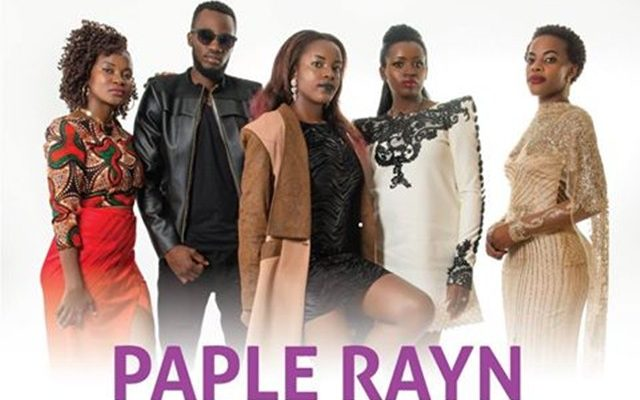 6e6073e483f Meet The Designers Who Will Present at The Paple Rayn 3rd ...