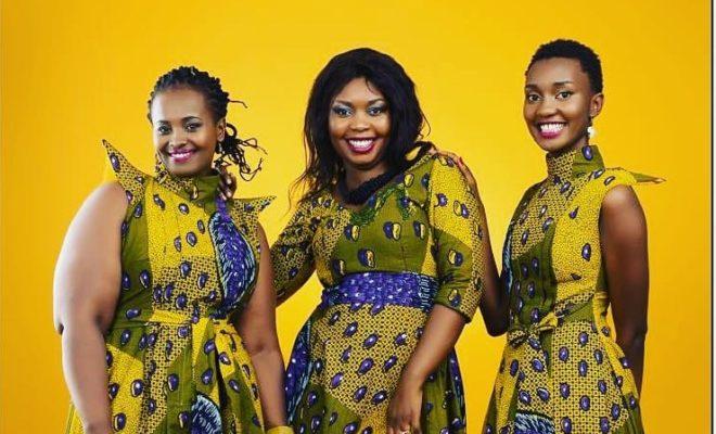Kyaligonza Fashion Is Hiring Fashion Stylists Designers And Sales People Needed Satisfashion Uganda