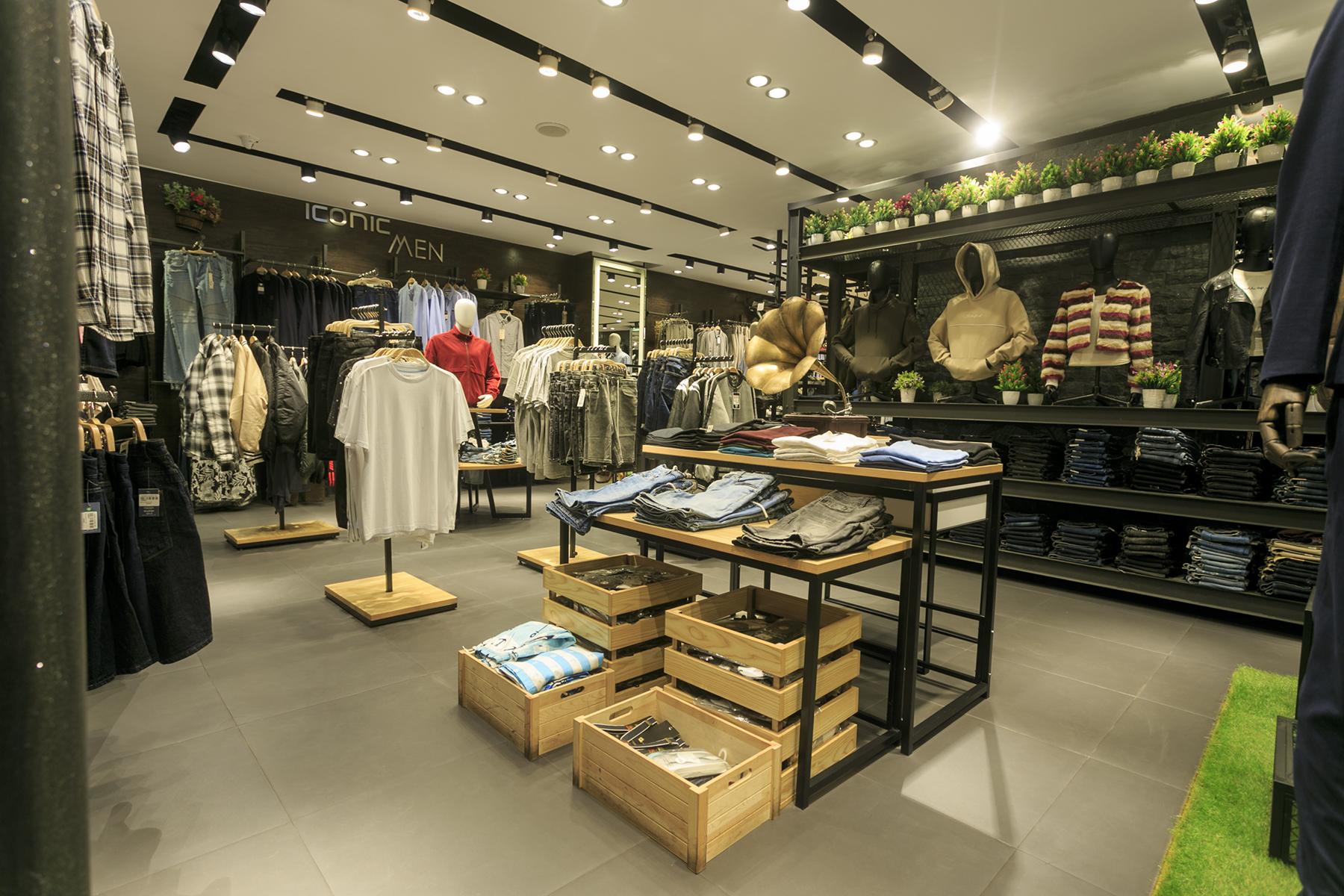 Store - ug.top-fashion.shop
